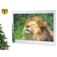 Телевизор в зеркале AVS750SM (Magic Mirror)